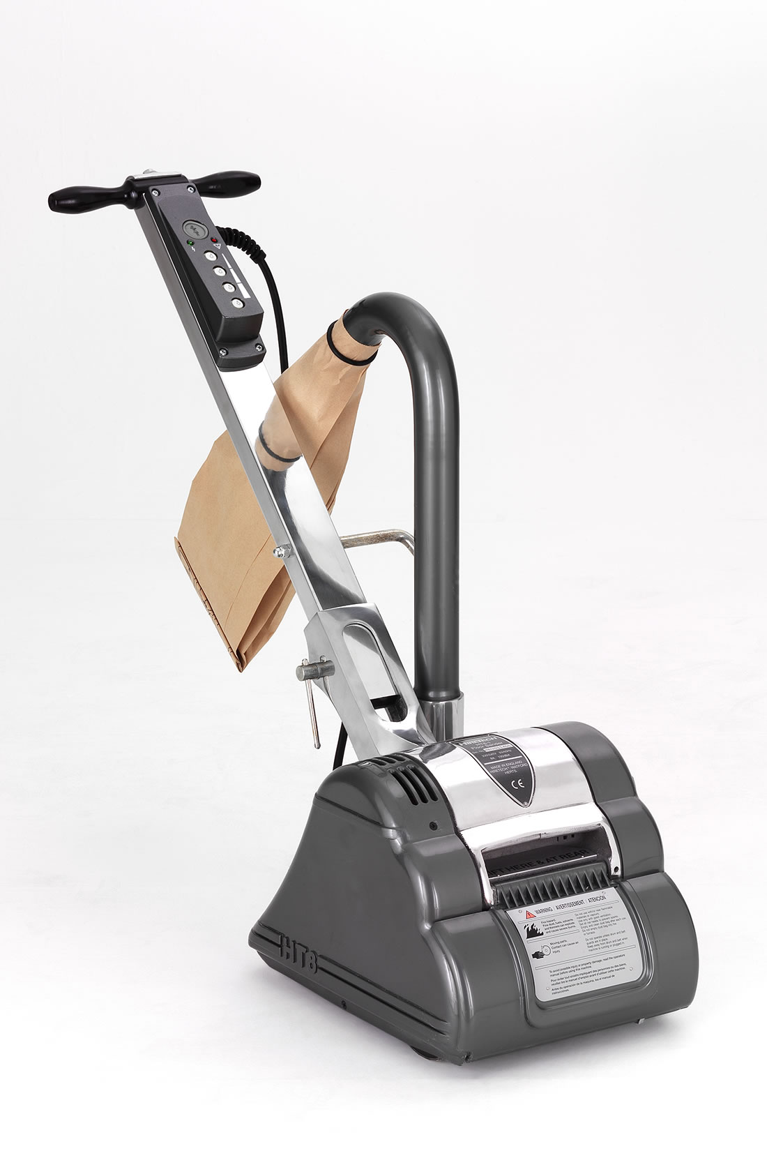 Tg Tool Hire Cleaning And Floorcare Tool Hire Paisley